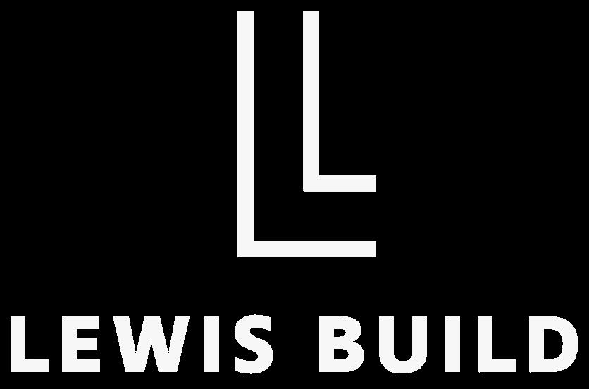 Lewis Build